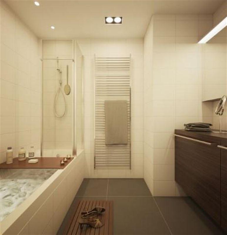Foto 21 : Appartement te 2640 Mortsel (België) - Prijs € 241.325