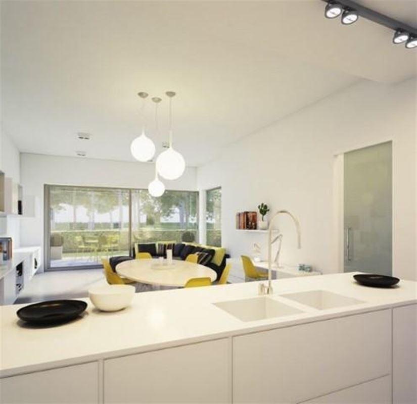 Foto 2 : Appartement te 2640 Mortsel (België) - Prijs € 241.325