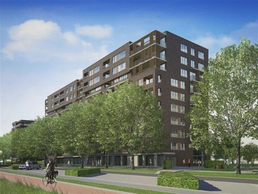 Foto 3 : Appartement te 2640 Mortsel (België) - Prijs € 241.325