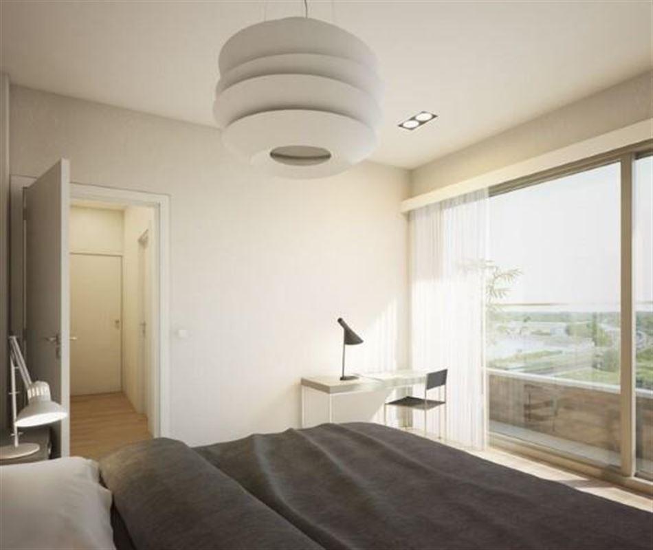 Foto 5 : Appartement te 2640 Mortsel (België) - Prijs € 241.325