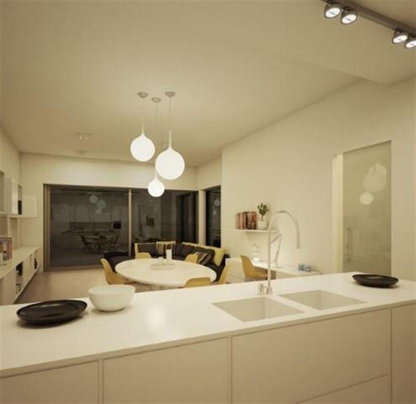 Foto 7 : Appartement te 2640 Mortsel (België) - Prijs € 241.325