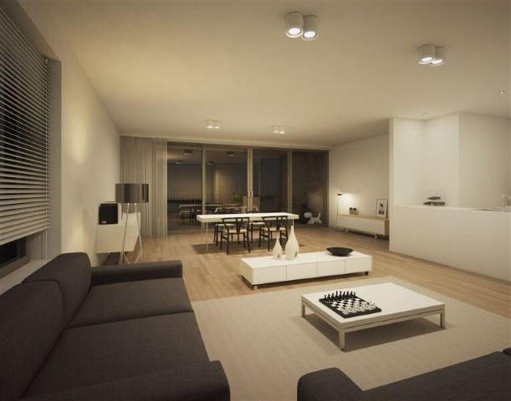 Foto 9 : Appartement te 2640 Mortsel (België) - Prijs € 241.325