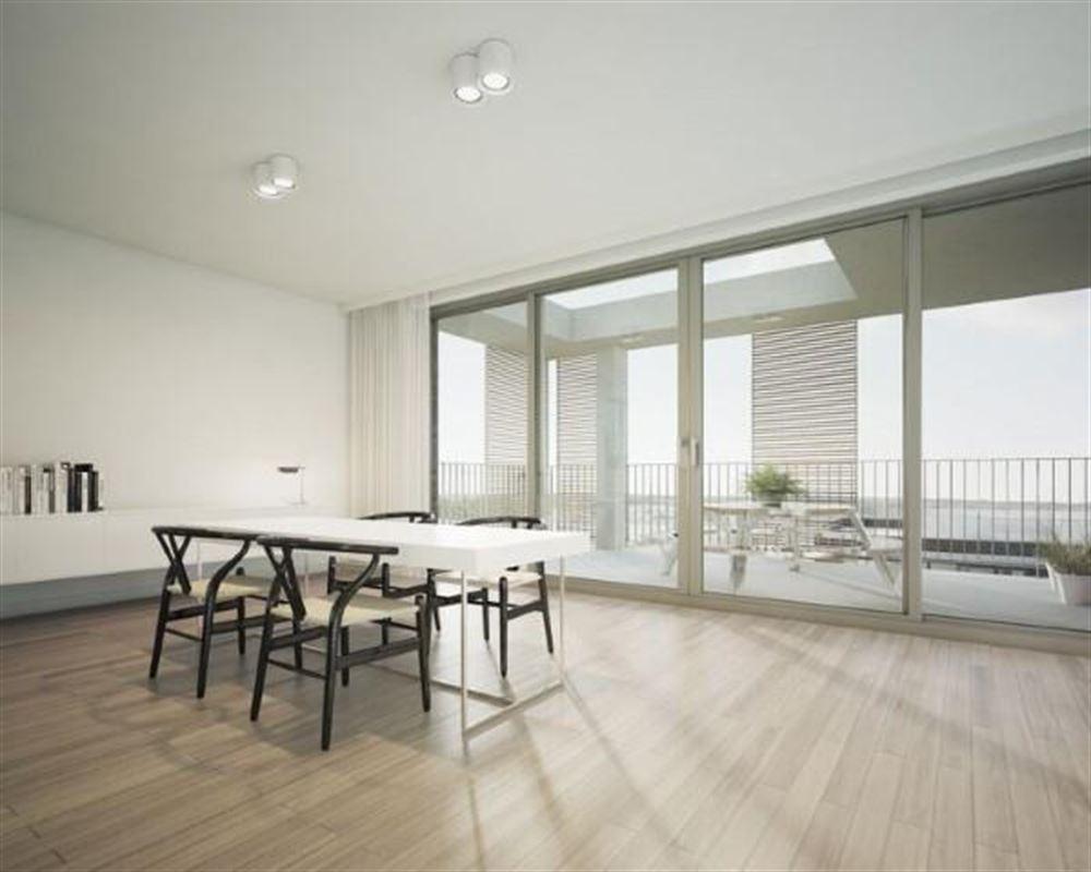 Foto 10 : Appartement te 2640 Mortsel (België) - Prijs € 241.325