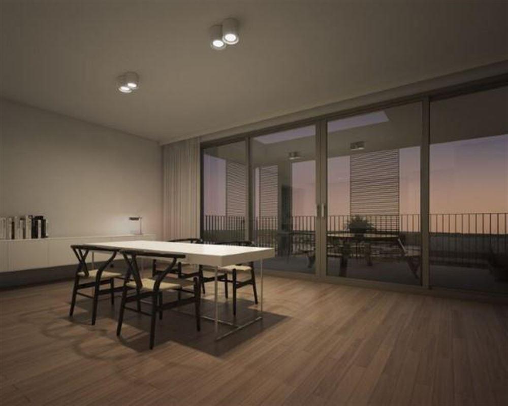 Foto 11 : Appartement te 2640 Mortsel (België) - Prijs € 241.325