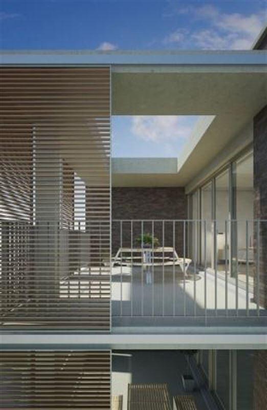 Foto 12 : Appartement te 2640 Mortsel (België) - Prijs € 241.325