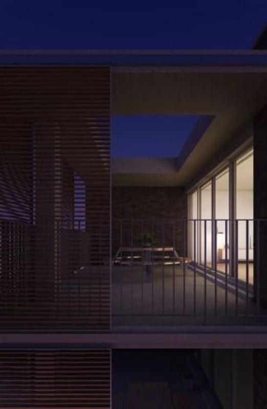 Foto 14 : Appartement te 2640 Mortsel (België) - Prijs € 241.325