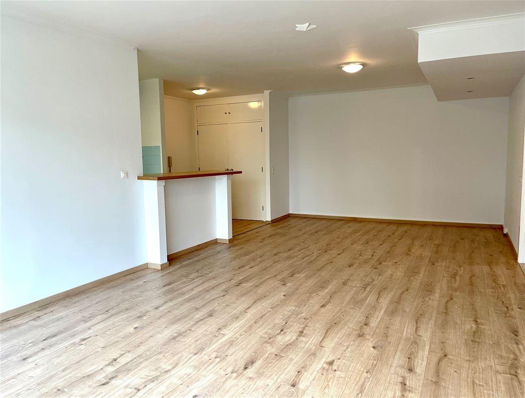 Foto 5 : gelijkvloerse verdieping te 2600 Antwerpen Berchem (België) - Prijs € 149.500