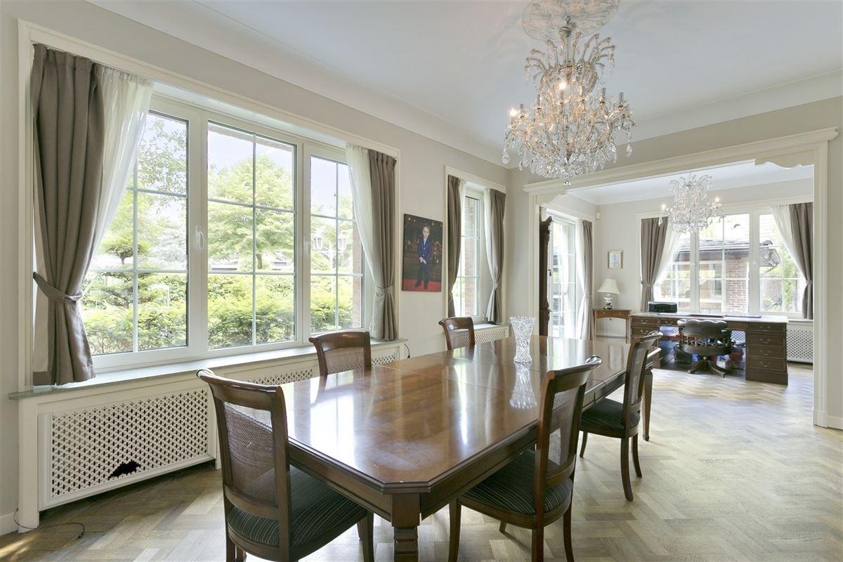 Foto 17 : Huis te 2930 Brasschaat (België) - Prijs € 640.000