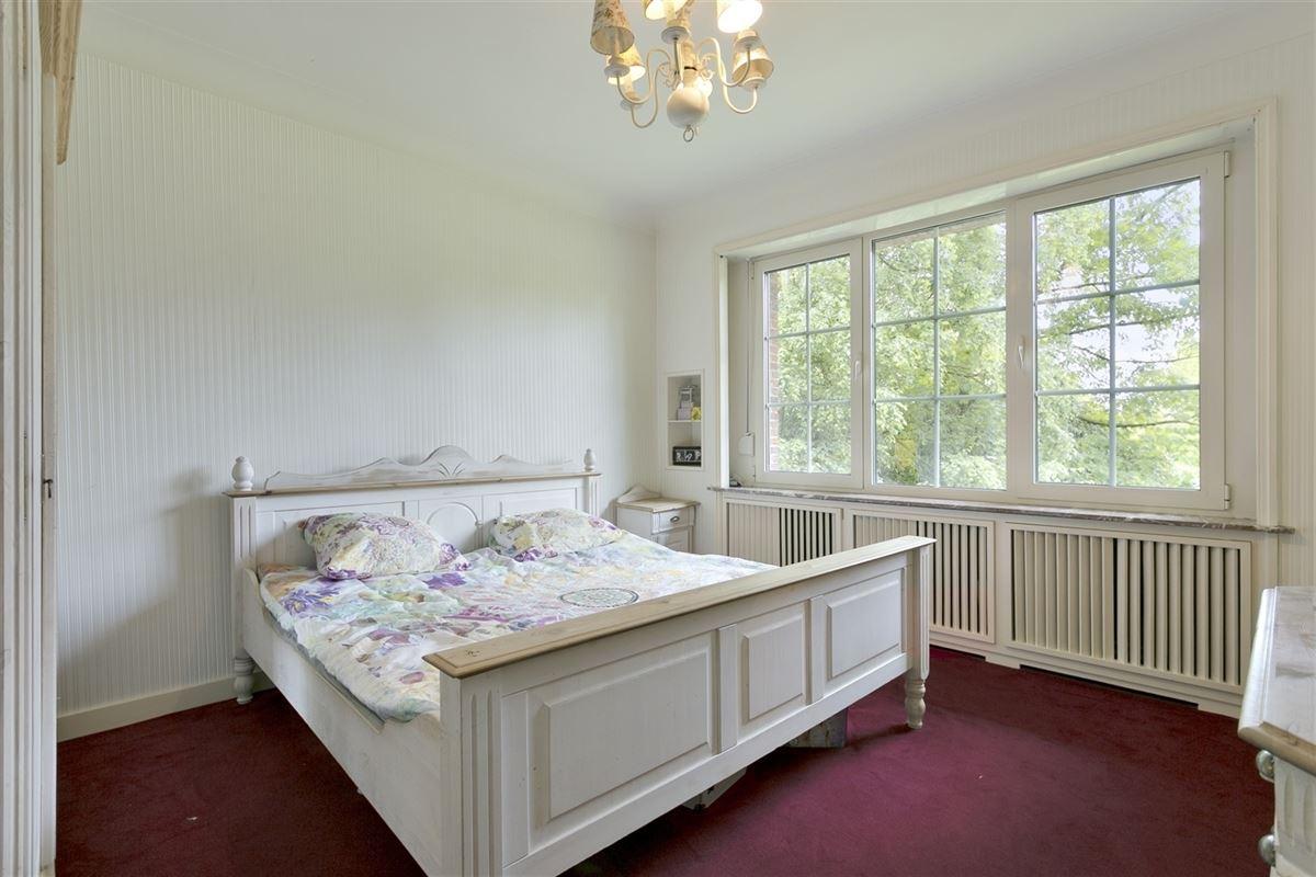 Foto 19 : Huis te 2930 Brasschaat (België) - Prijs € 640.000