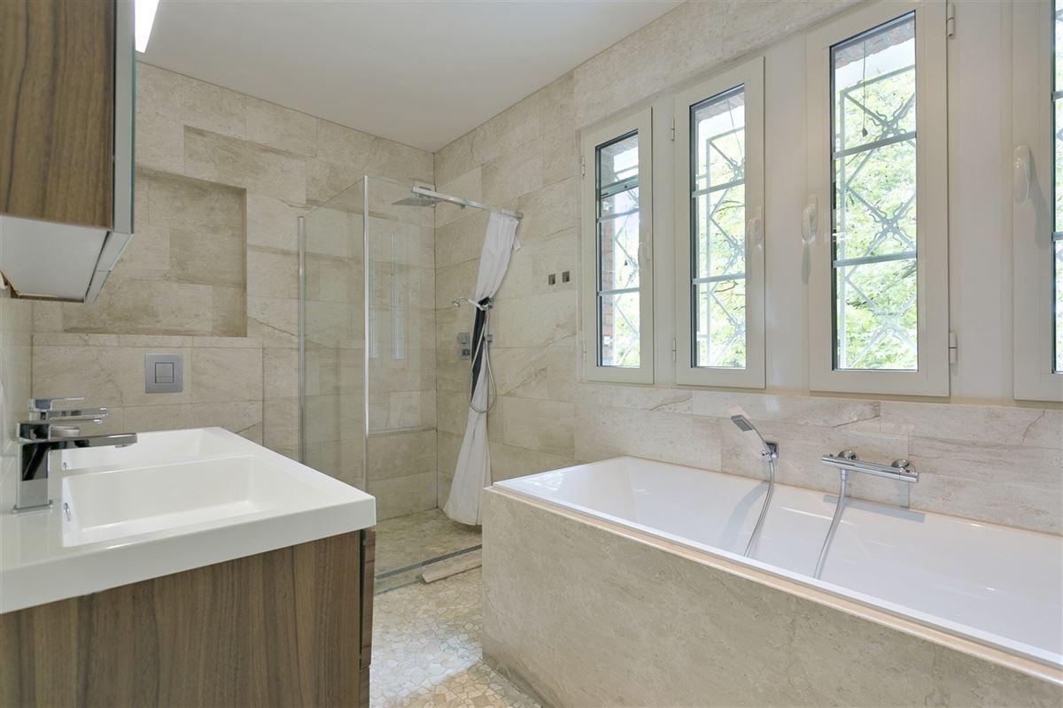 Foto 20 : Huis te 2930 Brasschaat (België) - Prijs € 640.000