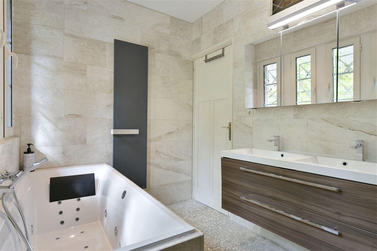 Foto 22 : Huis te 2930 Brasschaat (België) - Prijs € 640.000