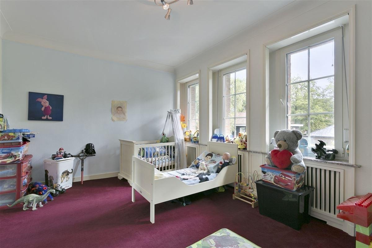 Foto 23 : Huis te 2930 Brasschaat (België) - Prijs € 640.000