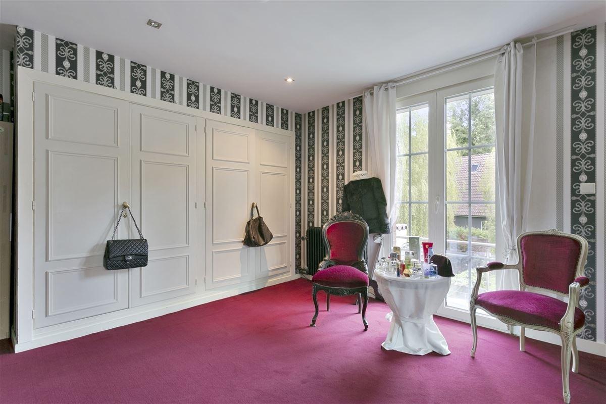 Foto 25 : Huis te 2930 Brasschaat (België) - Prijs € 640.000