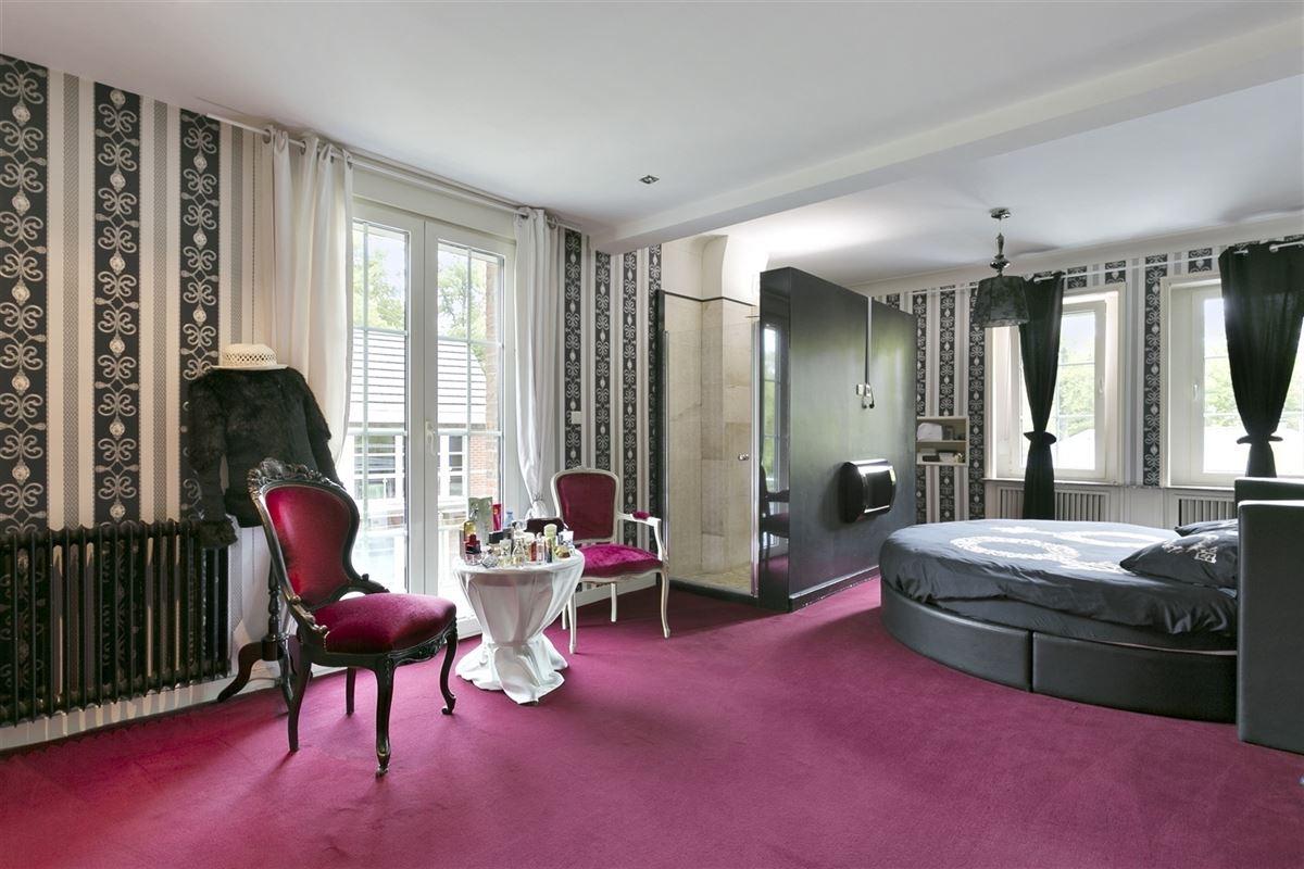 Foto 26 : Huis te 2930 Brasschaat (België) - Prijs € 640.000