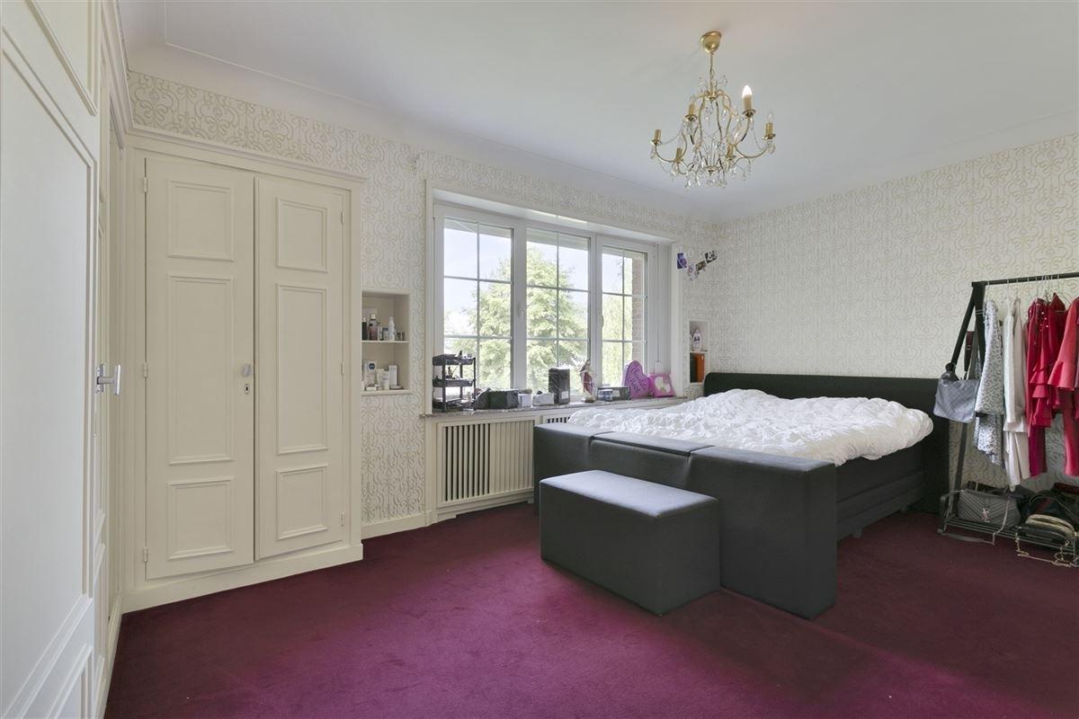 Foto 27 : Huis te 2930 Brasschaat (België) - Prijs € 640.000