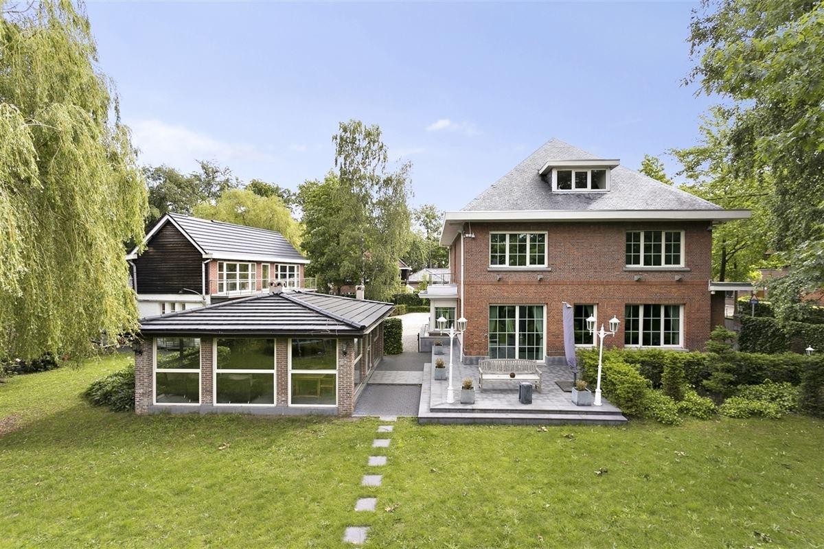 Foto 1 : Huis te 2930 Brasschaat (België) - Prijs € 640.000