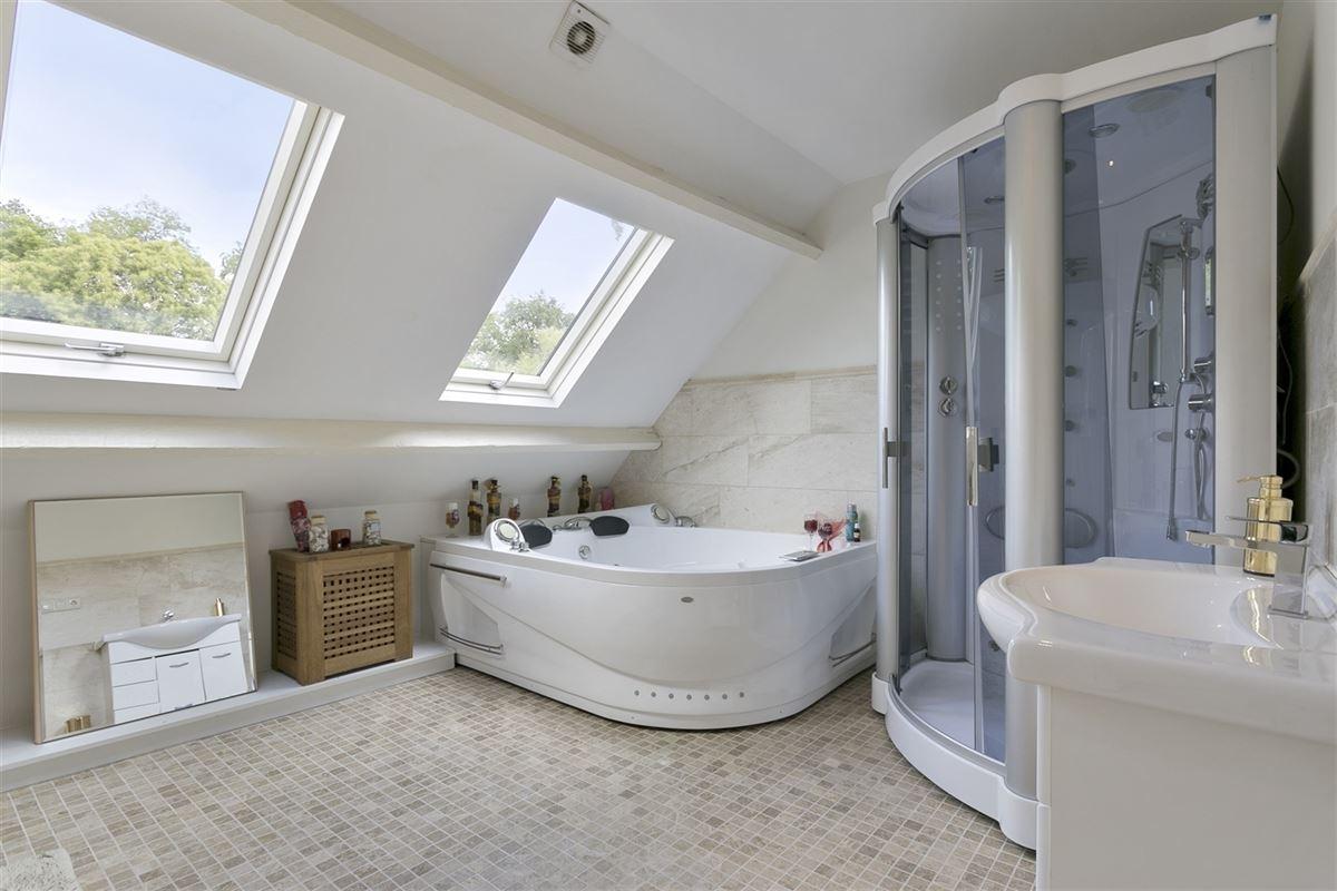Foto 28 : Huis te 2930 Brasschaat (België) - Prijs € 640.000