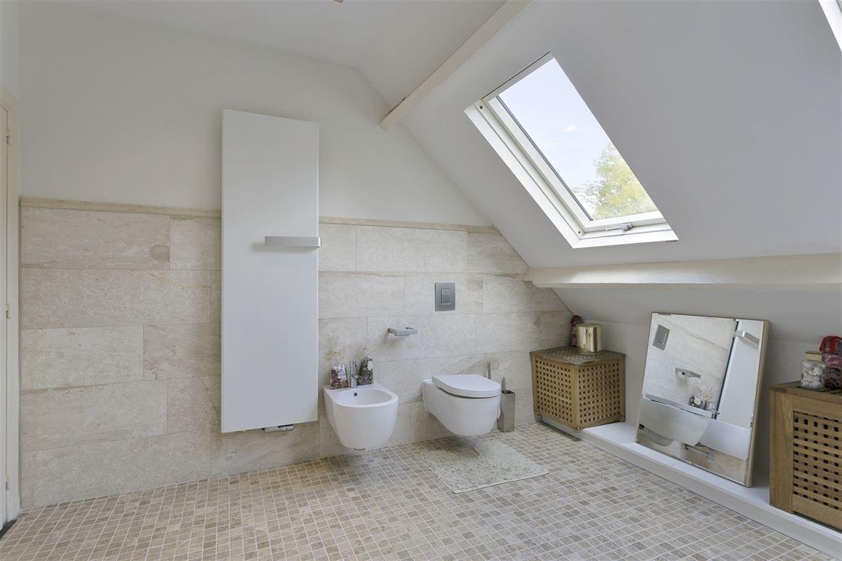 Foto 30 : Huis te 2930 Brasschaat (België) - Prijs € 640.000