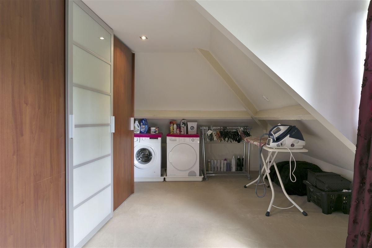 Foto 31 : Huis te 2930 Brasschaat (België) - Prijs € 640.000