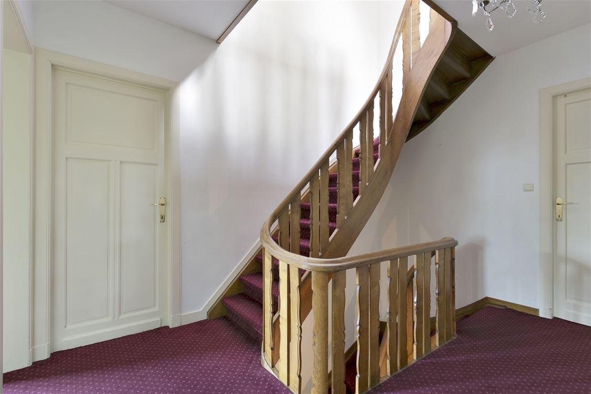 Foto 33 : Huis te 2930 Brasschaat (België) - Prijs € 640.000