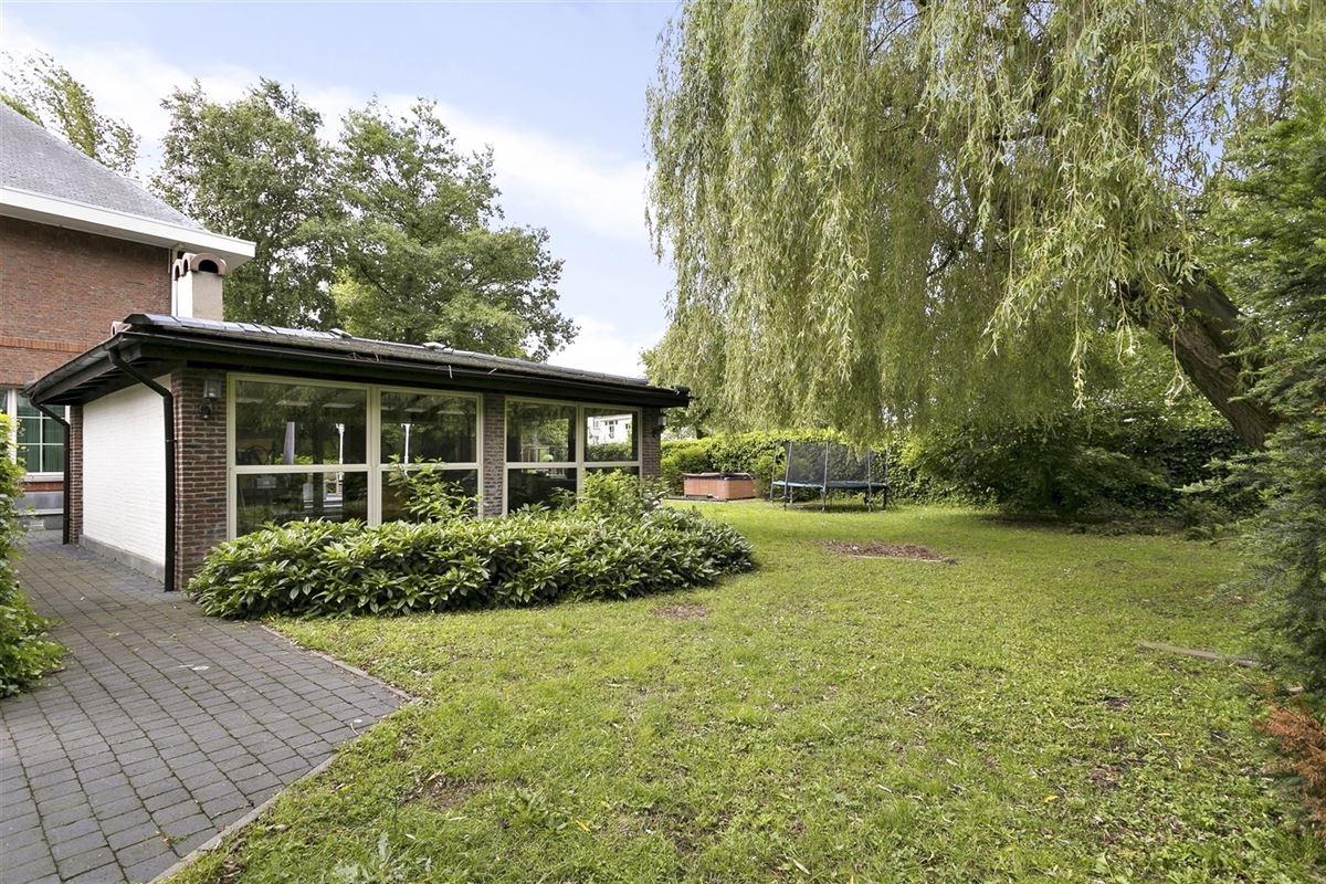 Foto 35 : Huis te 2930 Brasschaat (België) - Prijs € 640.000