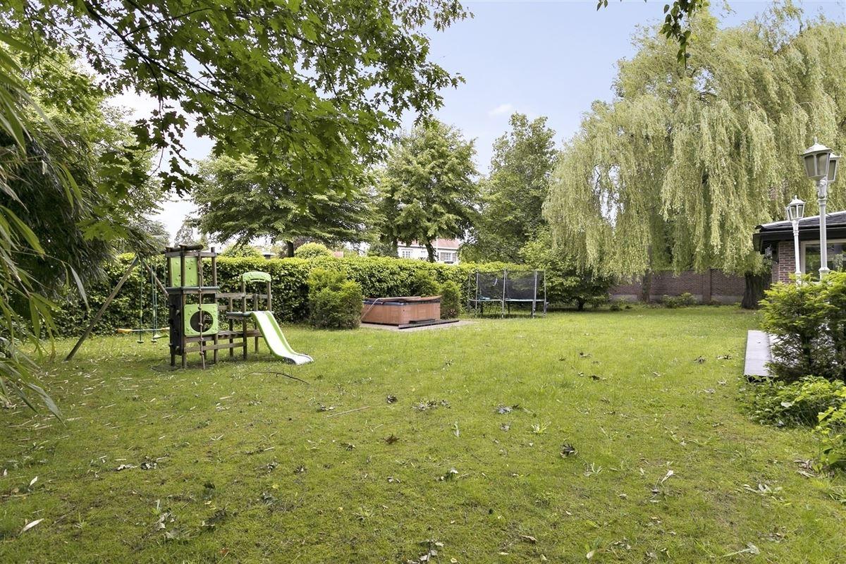 Foto 36 : Huis te 2930 Brasschaat (België) - Prijs € 640.000