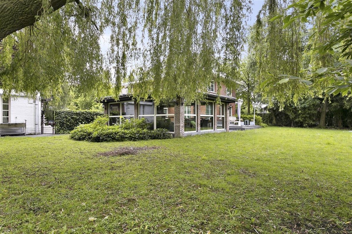 Foto 37 : Huis te 2930 Brasschaat (België) - Prijs € 640.000