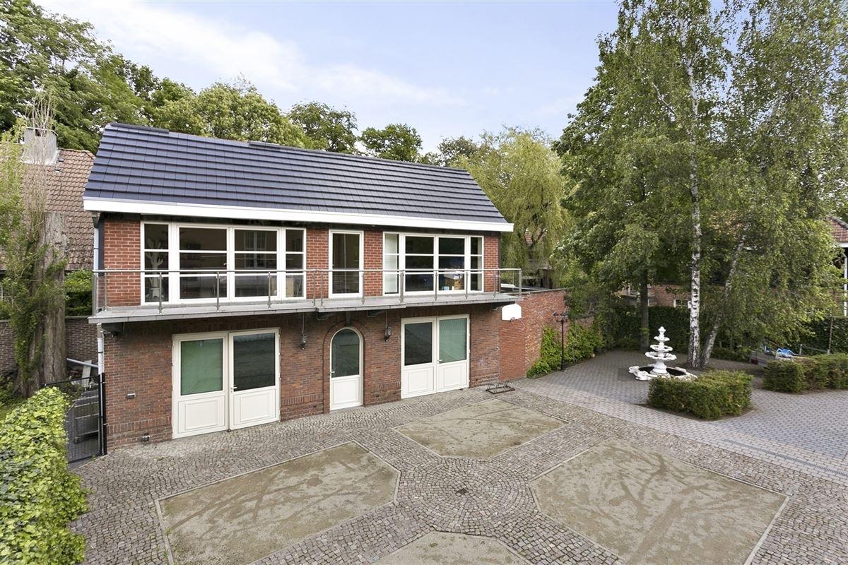 Foto 38 : Huis te 2930 Brasschaat (België) - Prijs € 640.000