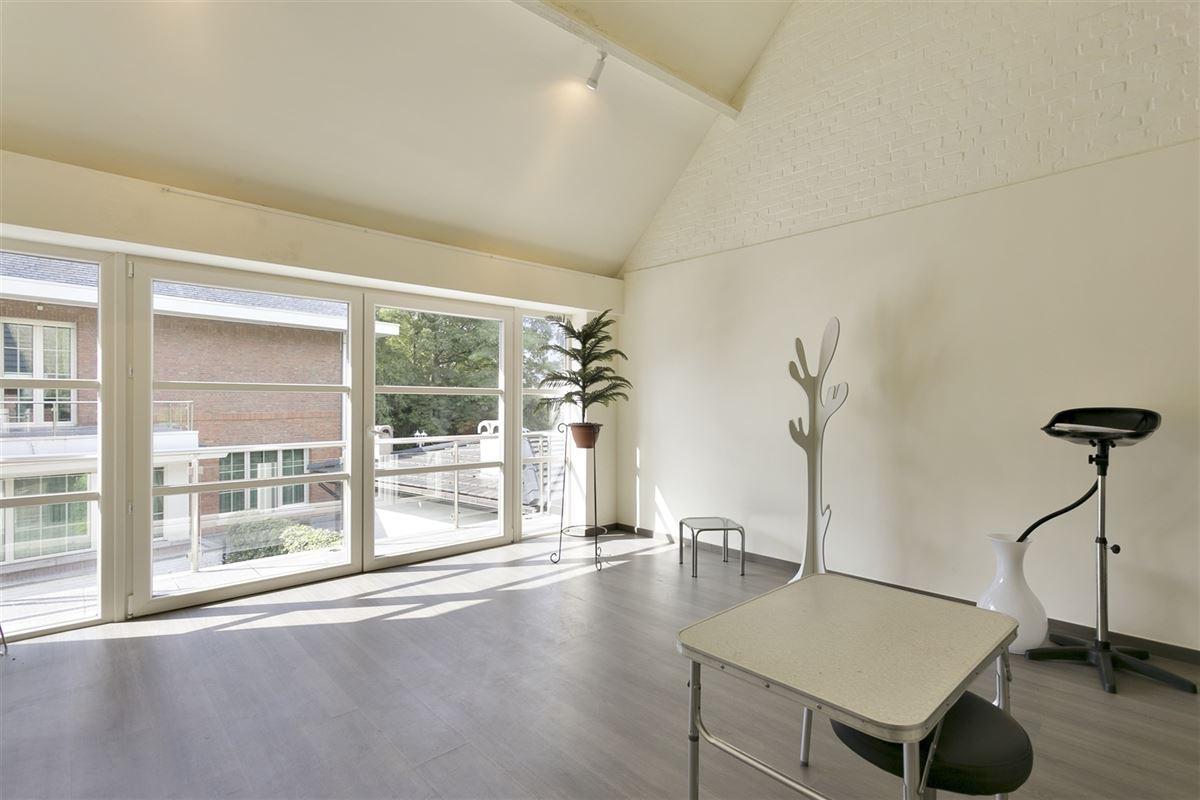 Foto 39 : Huis te 2930 Brasschaat (België) - Prijs € 640.000
