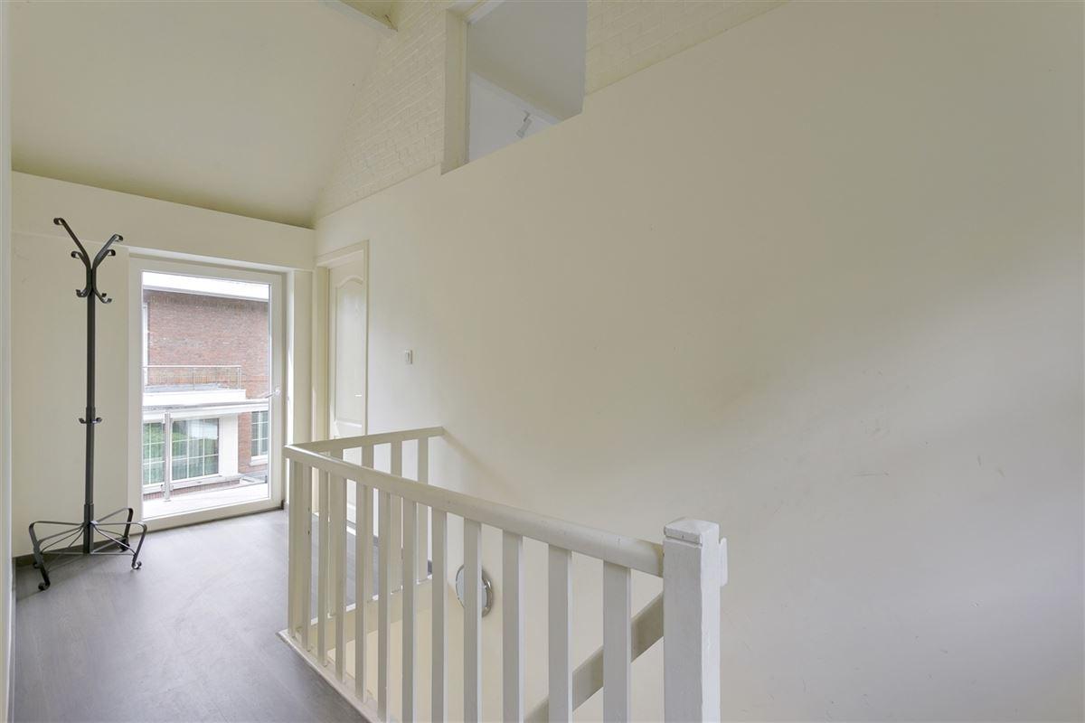 Foto 40 : Huis te 2930 Brasschaat (België) - Prijs € 640.000