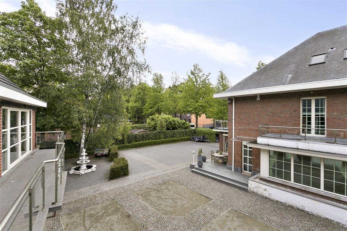 Foto 41 : Huis te 2930 Brasschaat (België) - Prijs € 640.000