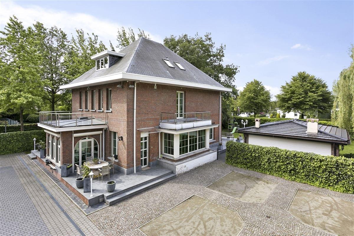 Foto 42 : Huis te 2930 Brasschaat (België) - Prijs € 640.000