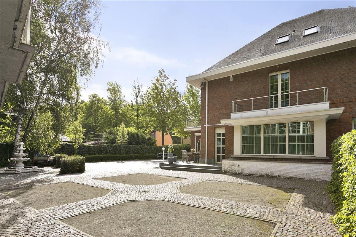 Foto 43 : Huis te 2930 Brasschaat (België) - Prijs € 640.000