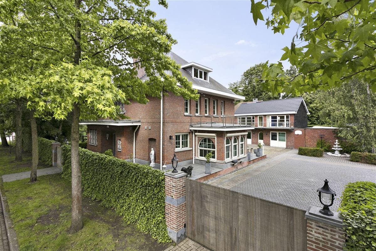 Foto 2 : Huis te 2930 Brasschaat (België) - Prijs € 640.000