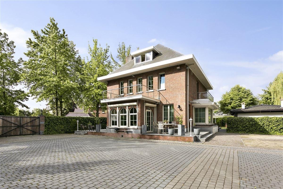 Foto 44 : Huis te 2930 Brasschaat (België) - Prijs € 640.000