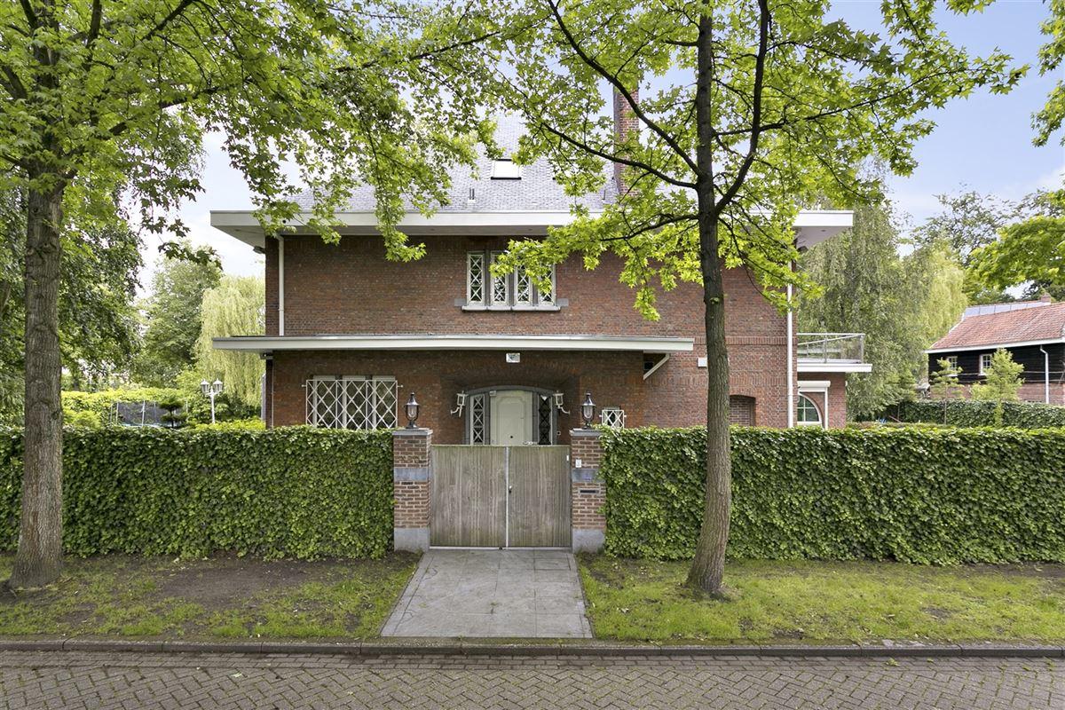 Foto 3 : Huis te 2930 Brasschaat (België) - Prijs € 640.000