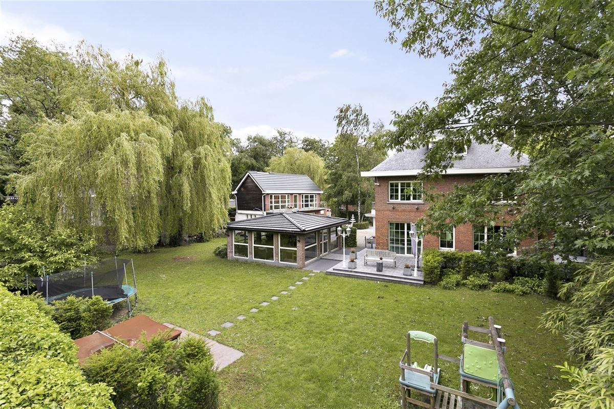 Foto 4 : Huis te 2930 Brasschaat (België) - Prijs € 640.000