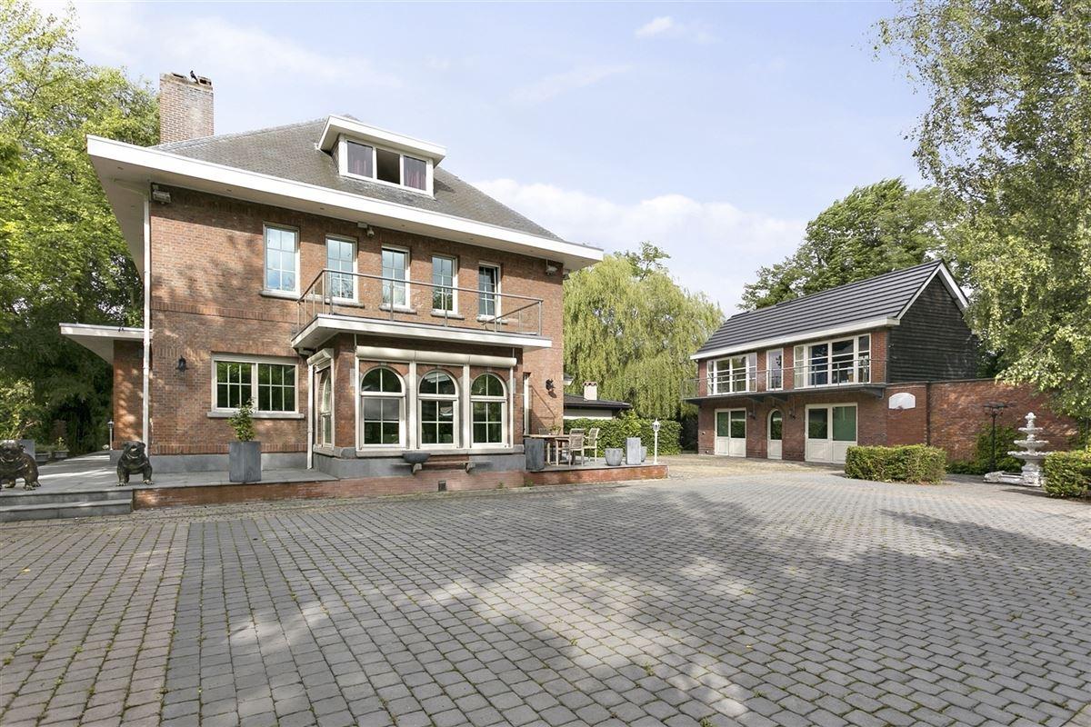 Foto 6 : Huis te 2930 Brasschaat (België) - Prijs € 640.000