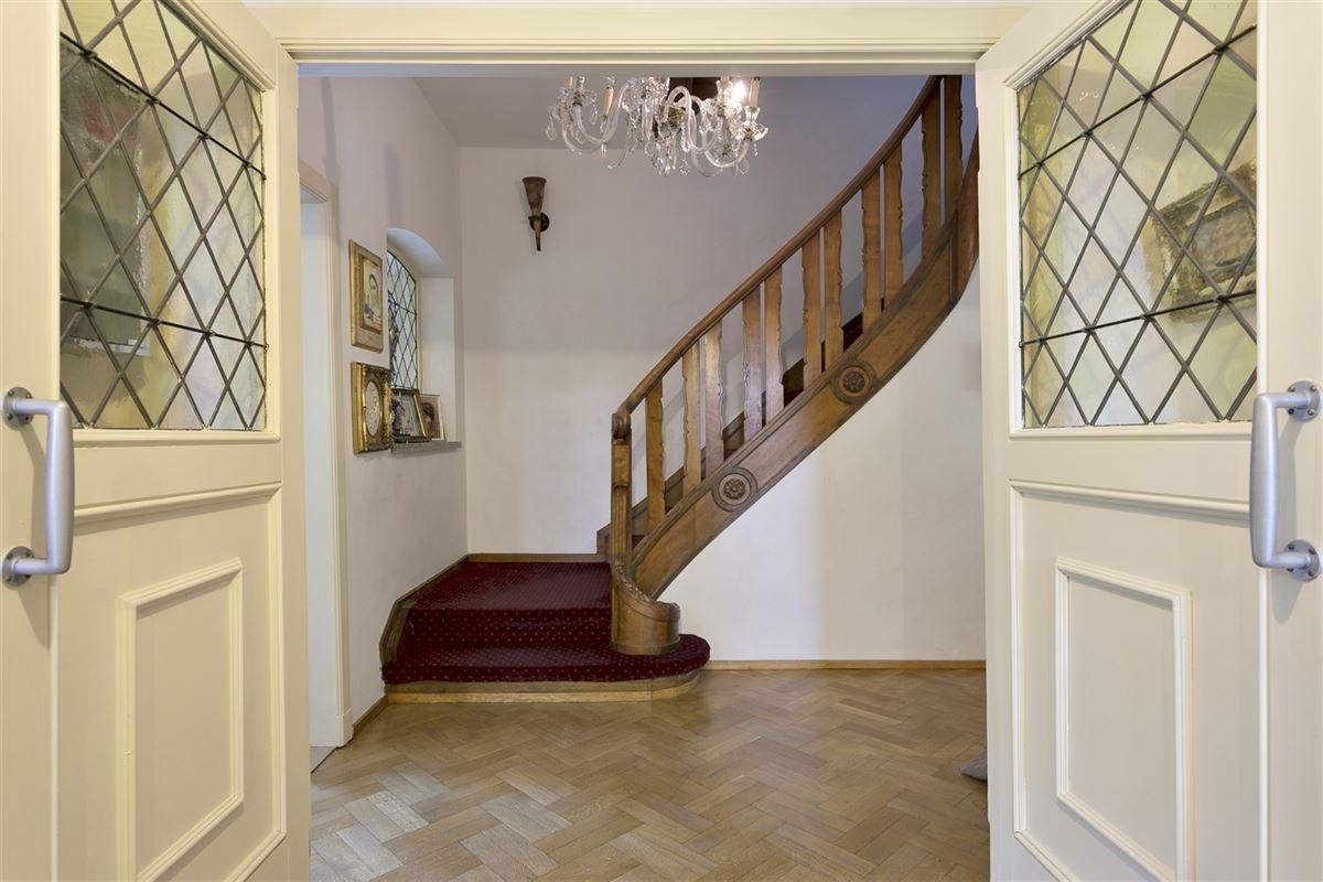 Foto 7 : Huis te 2930 Brasschaat (België) - Prijs € 640.000
