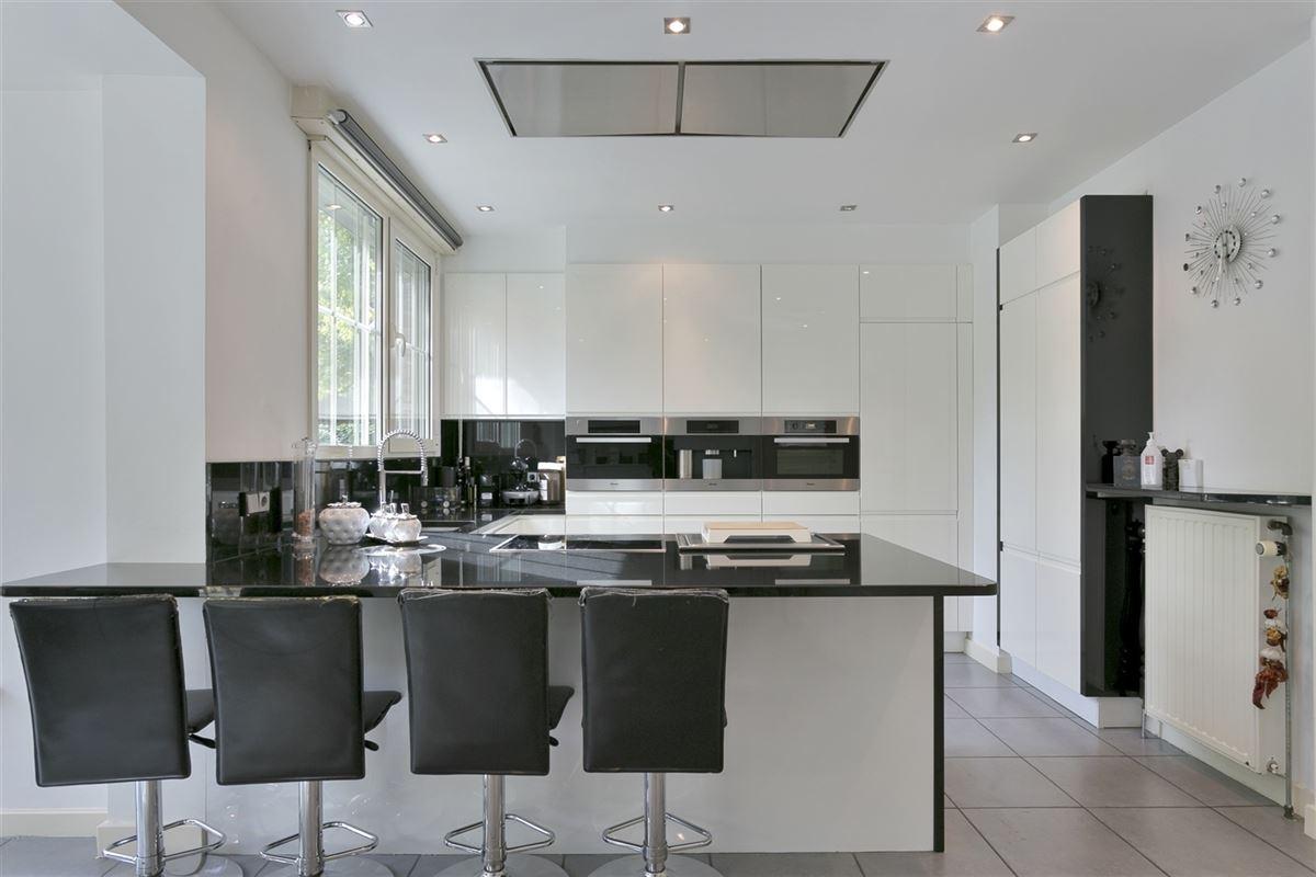 Foto 8 : Huis te 2930 Brasschaat (België) - Prijs € 640.000