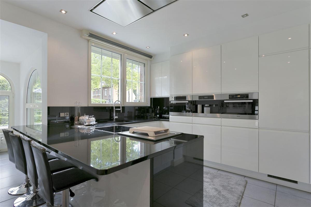 Foto 9 : Huis te 2930 Brasschaat (België) - Prijs € 640.000