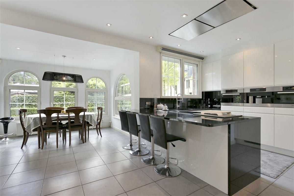 Foto 11 : Huis te 2930 Brasschaat (België) - Prijs € 640.000