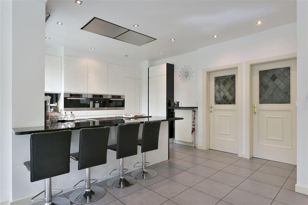 Foto 12 : Huis te 2930 Brasschaat (België) - Prijs € 640.000