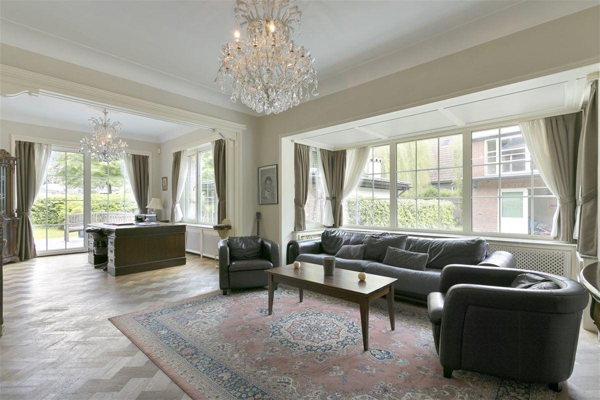 Foto 13 : Huis te 2930 Brasschaat (België) - Prijs € 640.000