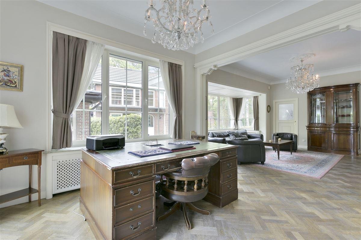 Foto 14 : Huis te 2930 Brasschaat (België) - Prijs € 640.000