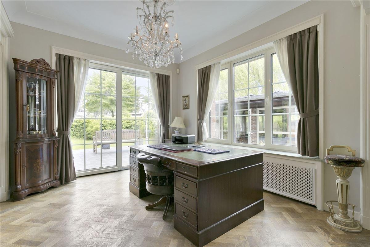Foto 15 : Huis te 2930 Brasschaat (België) - Prijs € 640.000