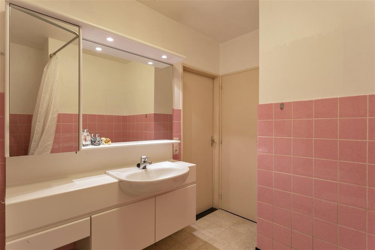 Foto 17 : Appartement te 2600 BERCHEM (België) - Prijs € 207.000