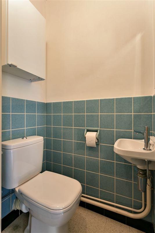 Foto 18 : Appartement te 2600 BERCHEM (België) - Prijs € 207.000