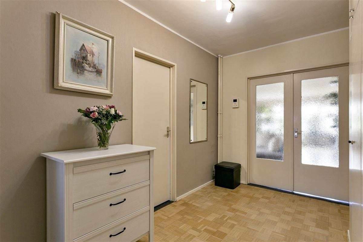 Foto 19 : Appartement te 2600 BERCHEM (België) - Prijs € 207.000