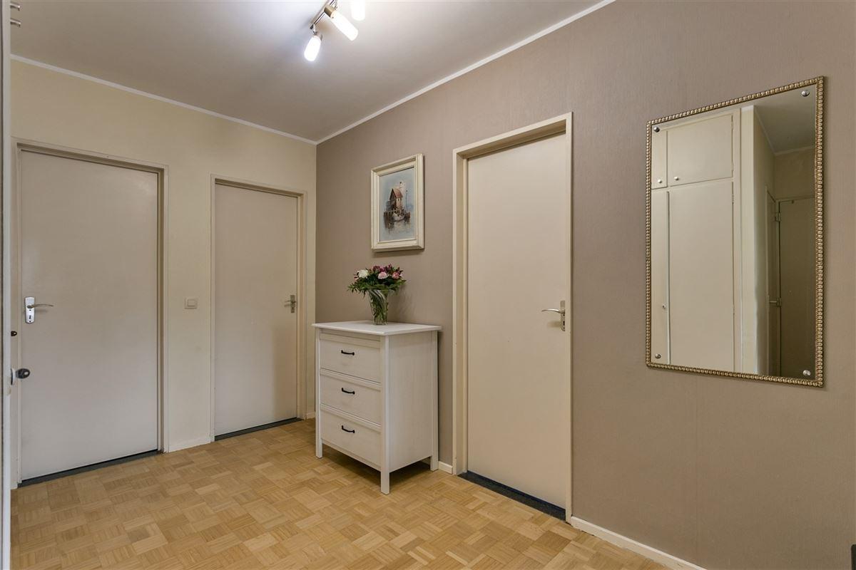 Foto 20 : Appartement te 2600 BERCHEM (België) - Prijs € 207.000